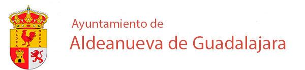 Ayuntamiento de Aldeanueva de Guadalajara